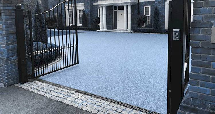 Resin Driveway cost guide5