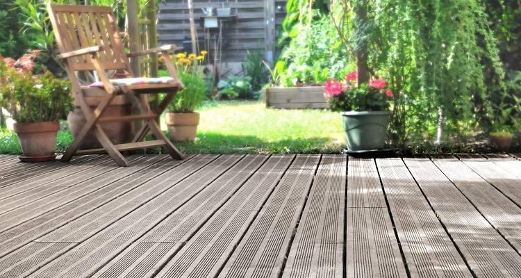 Artificial grass installation cost 10