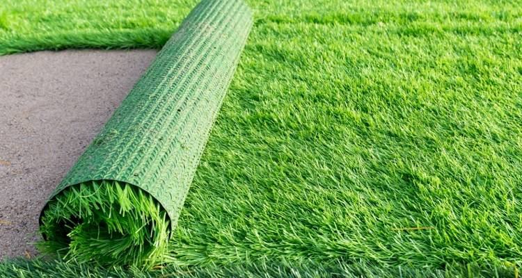 Artificial Grass Installation Costs