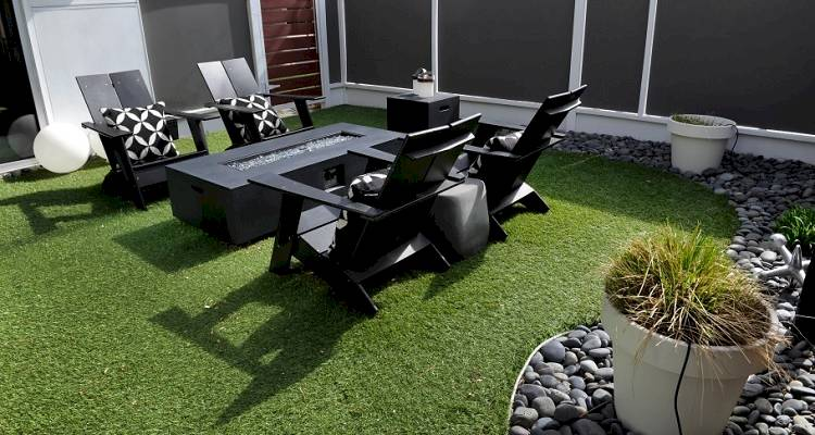 Artificial grass installation cost 7