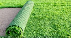 Artificial Grass Costs