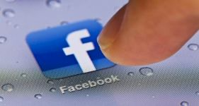 Can You Win More Work With Facebook – A Tradespersons Guide