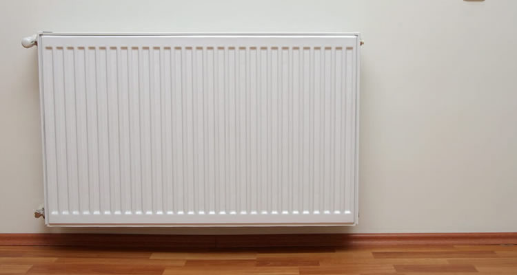 New Radiator Cost >> Average Cost Of Moving A Radiator 2019