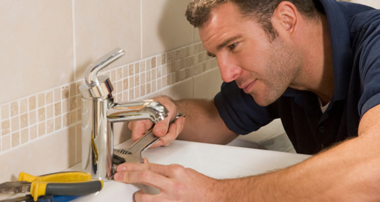 Average Cost Of Replacing Taps