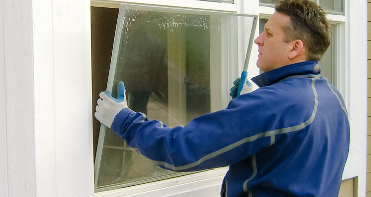 Cost Of Replacing Windows >> Average Cost Of Replacing Blown Windows