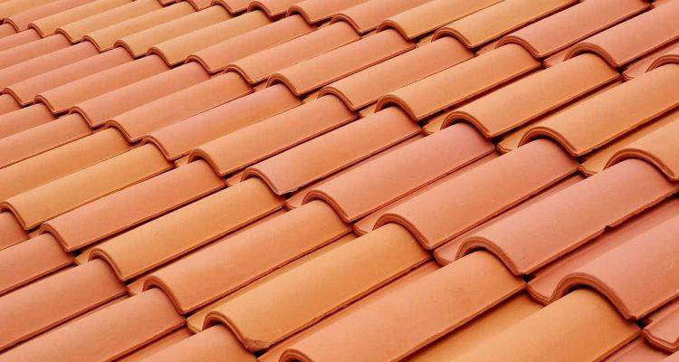 hiring a roofer 4