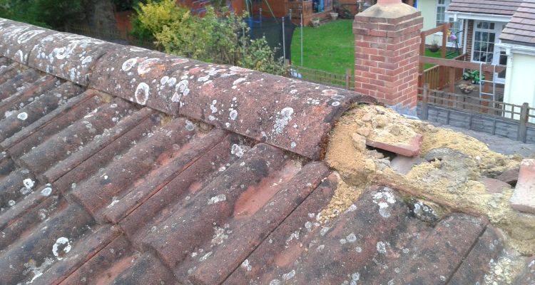 hiring a roofer 9
