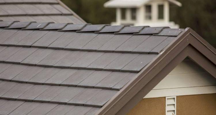 hiring a roofer 6