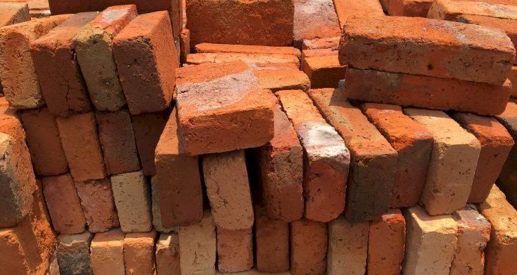 brickwall4