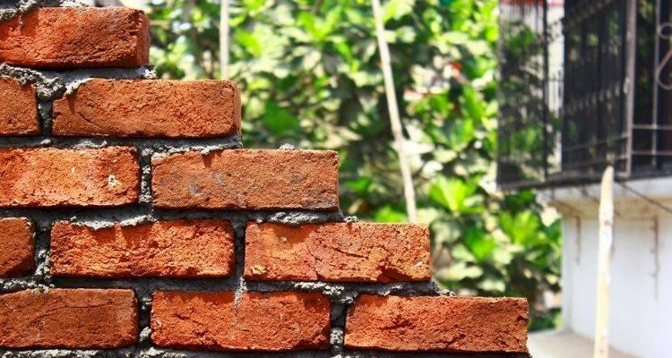 brickwall5