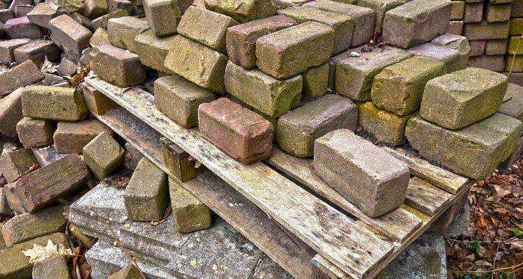 brickwall6