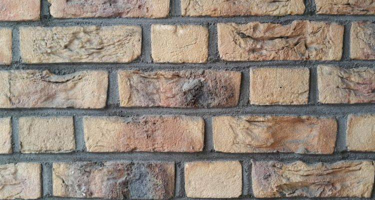 brickwall7