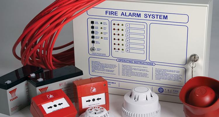 Admirable Cost Of Installing Fire Alarms In 2019 Wiring Cloud Oideiuggs Outletorg