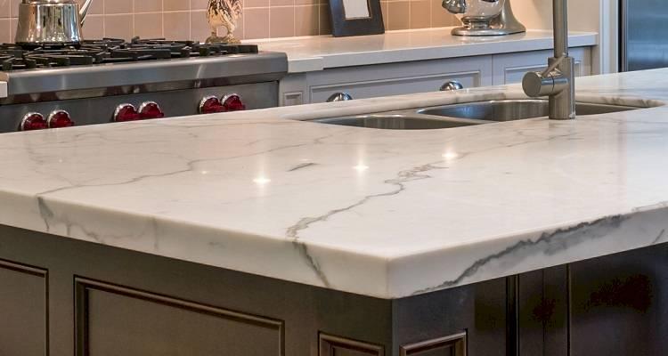 granite worktop costs