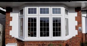 Double Glazing Repairs – Do You Need New Windows?