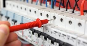 Electrical Safety Certificate Cost