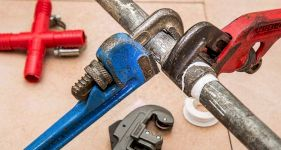 Cost of Emergency Plumbing
