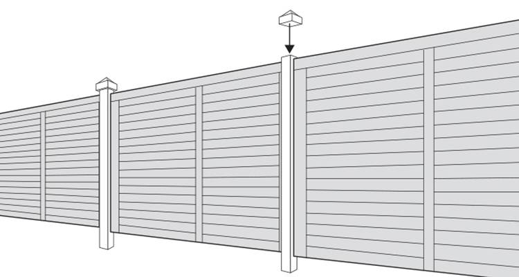 fit a fence 12