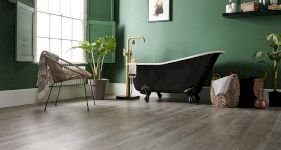 How to Fit Laminate Flooring