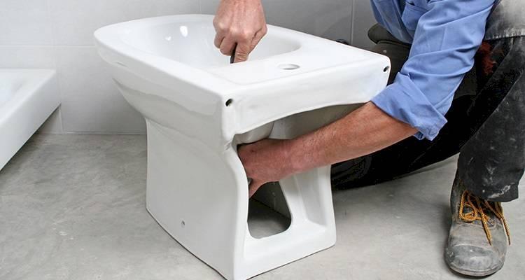 Bathroom installation cost 10