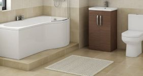 Bathroom Refurbishment Cost