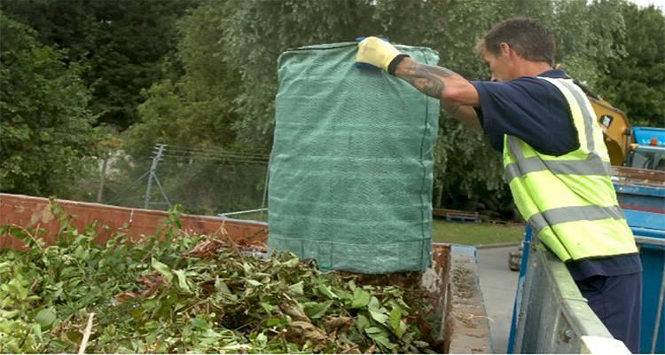 gardenwaste2