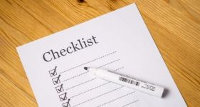 Homeowner Checklist – How to Avoid Cowboy Builders