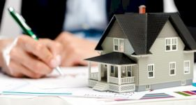How to increase the property value of your home before selling or renting