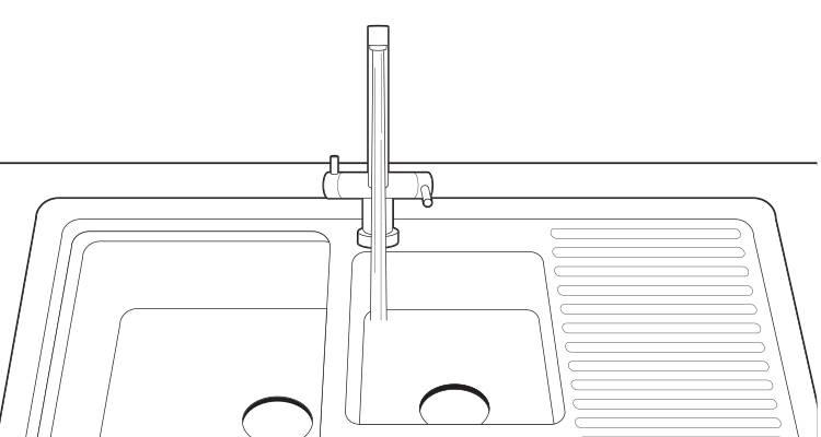 fit a sink 8