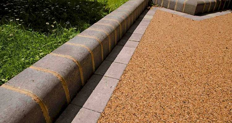 Resin Driveway cost guide1
