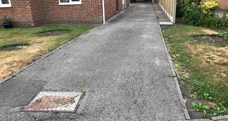 Resin driveway cost guide4