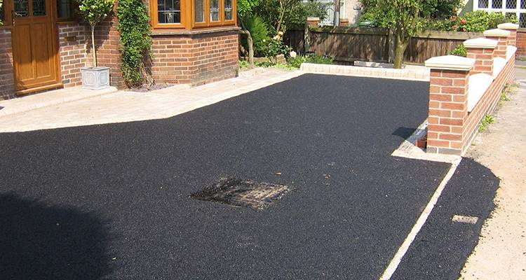 Resin Driveway cost guide6