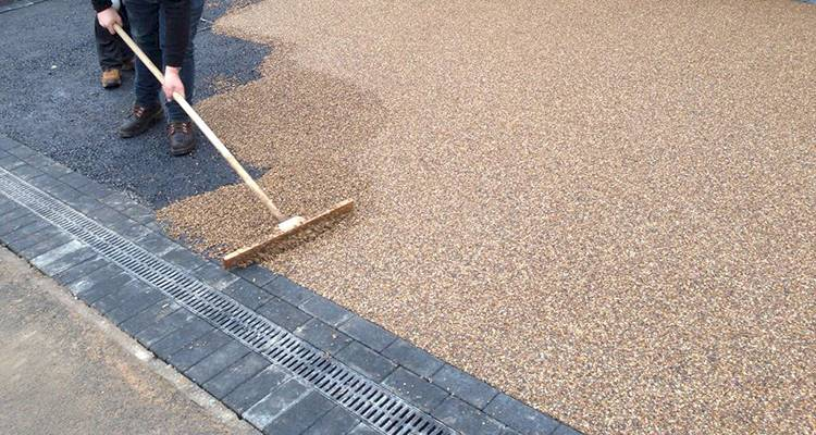 Resin Driveway cost guide3
