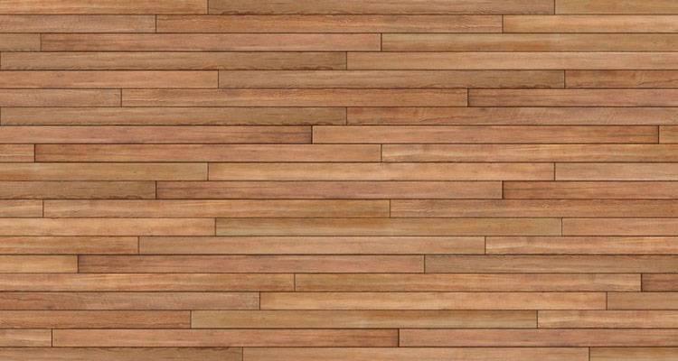 woodflooring10
