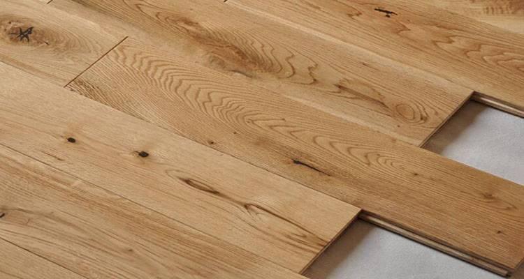 woodflooring4