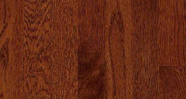 woodflooring9