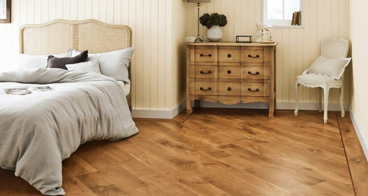 Cost Of Getting Karndean Flooring Installed In Your Home