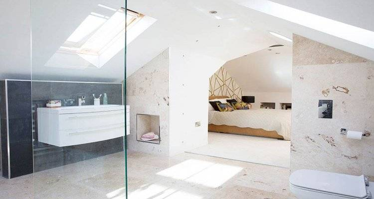 How Much Does A Loft Conversion Cost In 2020