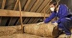 Saving Money Through Loft Insulation