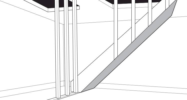 how to move a staircase step 9