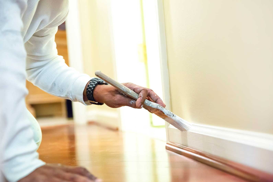 Painter And Decorator Job Leads Find Local Jobs In Minutes