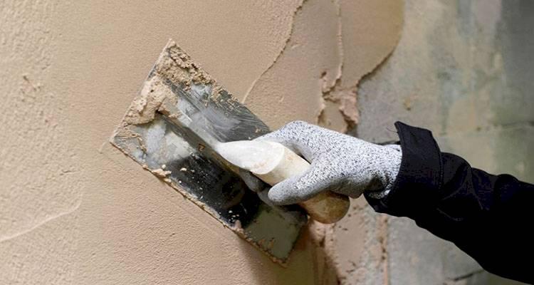 plasteringwall1