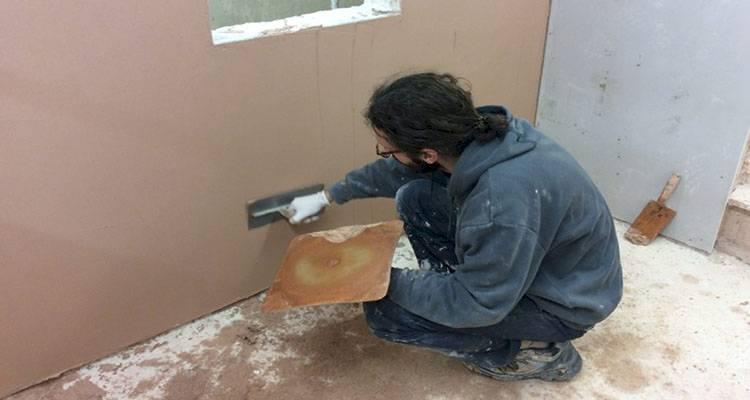plasteringwall3