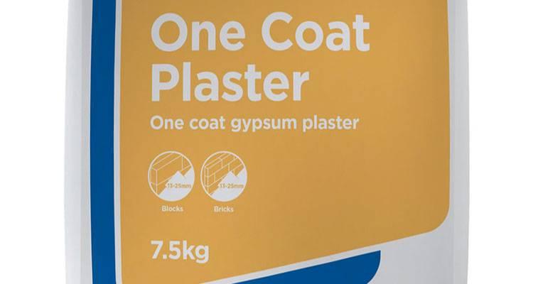 plasteringwall6