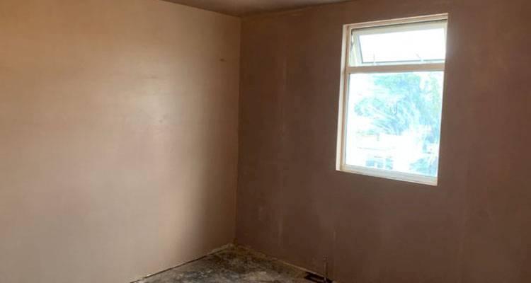 plasteringwall2