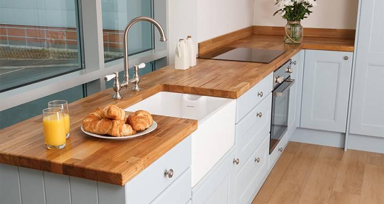 kitchenworktopcost8