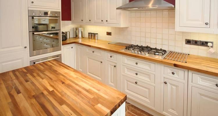 kitchenworktopcost7