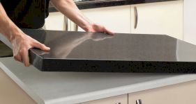 Cost To Replace Kitchen Worktops