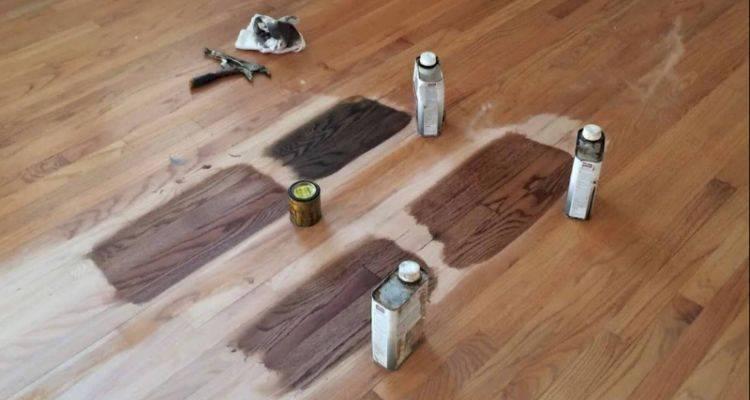 woodenfloor6