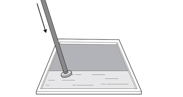 clean drains 6